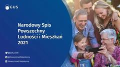NSP 2021 plakat 1.jpeg