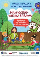 opole_mały-ogrod--plakat-A3 - KONKURS.jpeg