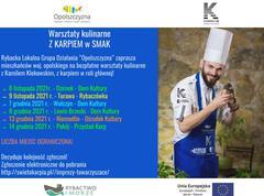 Warsztaty_Kulinarne_2021_z_karpiem_w_smak.jpeg