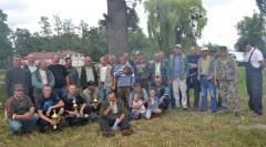 uczestnicy zawodów wędkarskich o puchar burmistrza Niemodlina P.jpeg